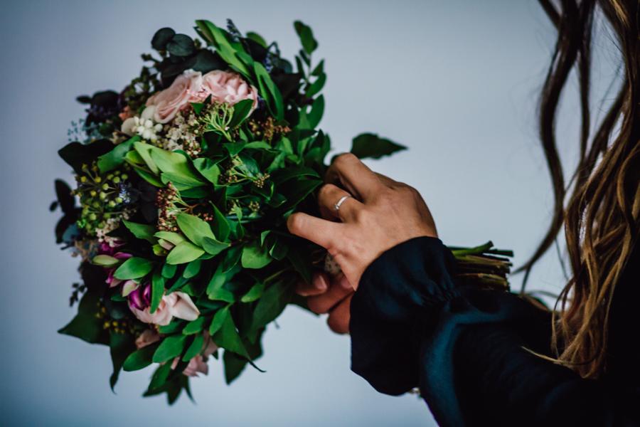 fotografo de bodas cantabria (13 de 48)