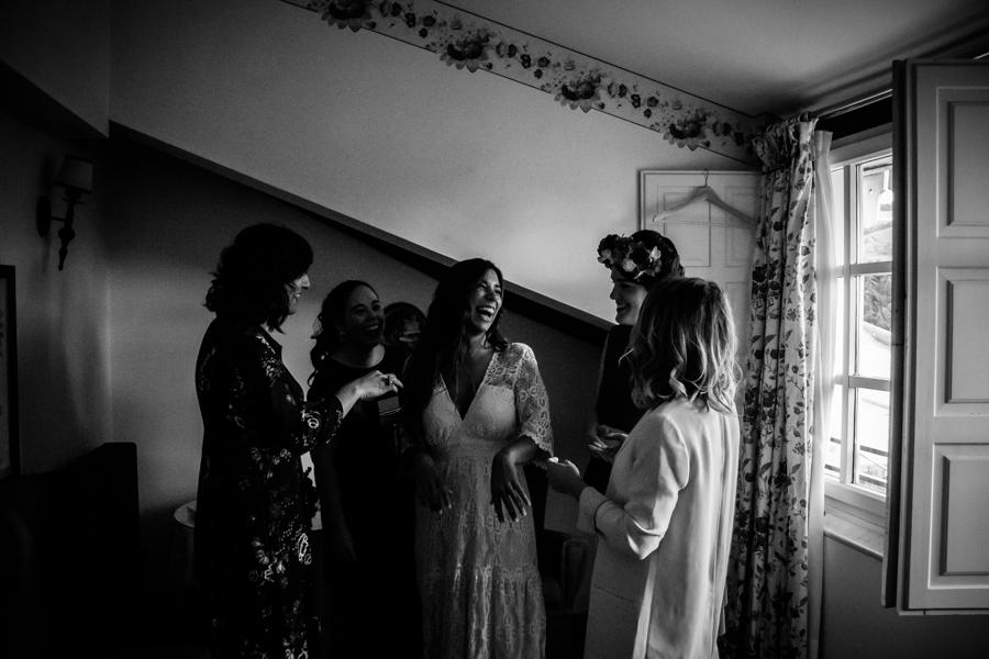 fotografo de bodas cantabria (14 de 48)