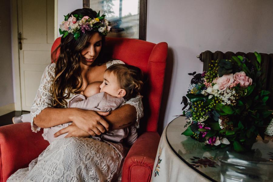 fotografo de bodas cantabria (16 de 48)