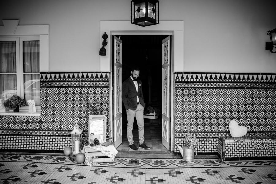fotografo de bodas cantabria (17 de 48)