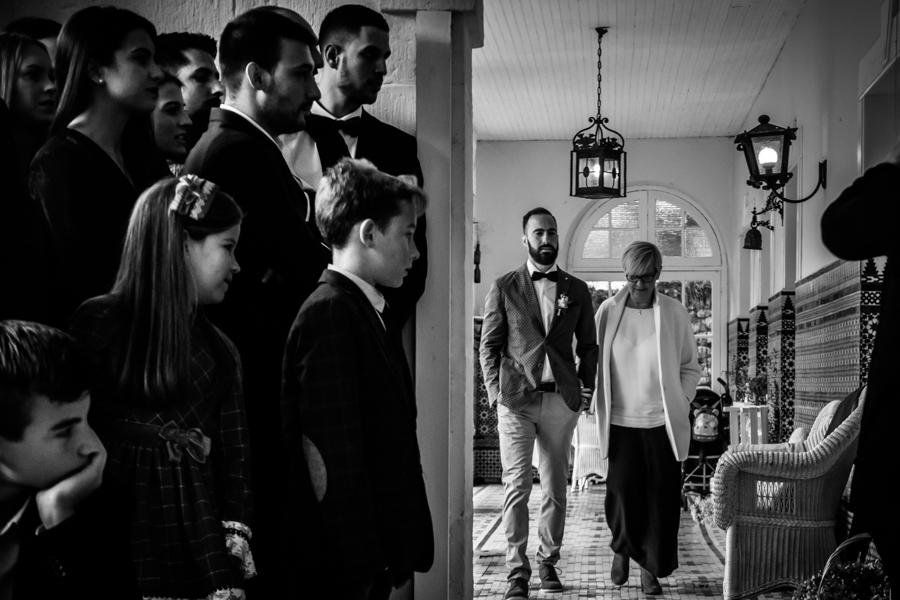 fotografo de bodas cantabria (18 de 48)