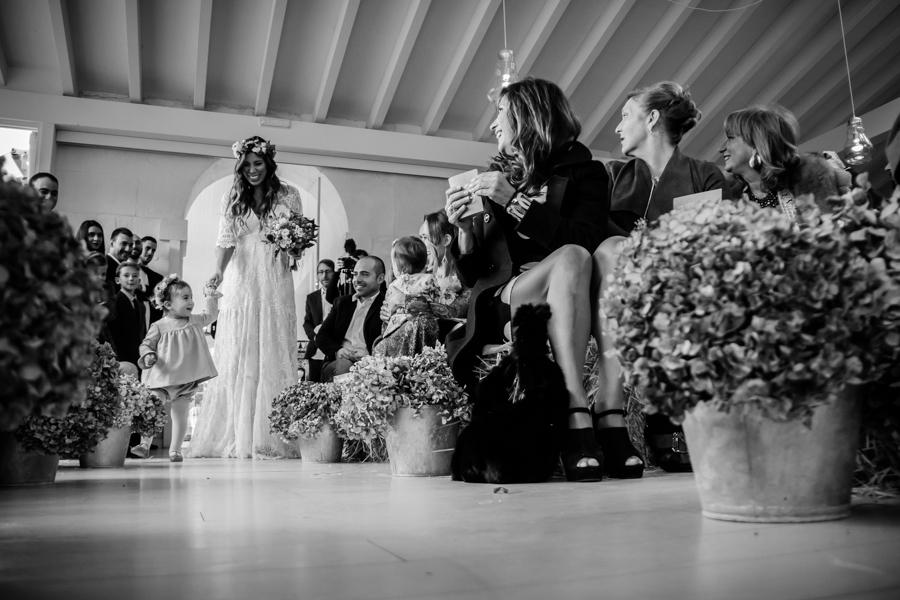 fotografo de bodas cantabria (20 de 48)