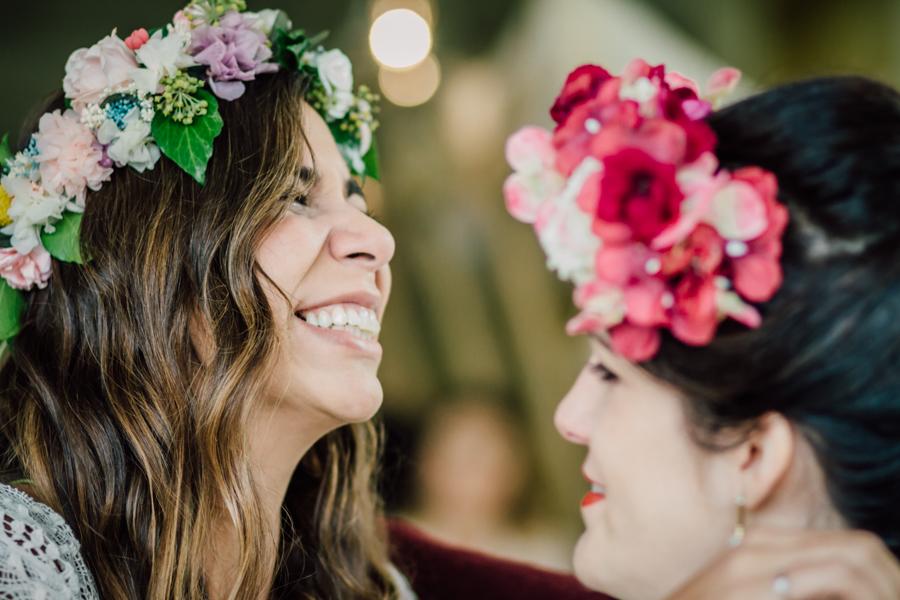 fotografo de bodas cantabria (26 de 48)