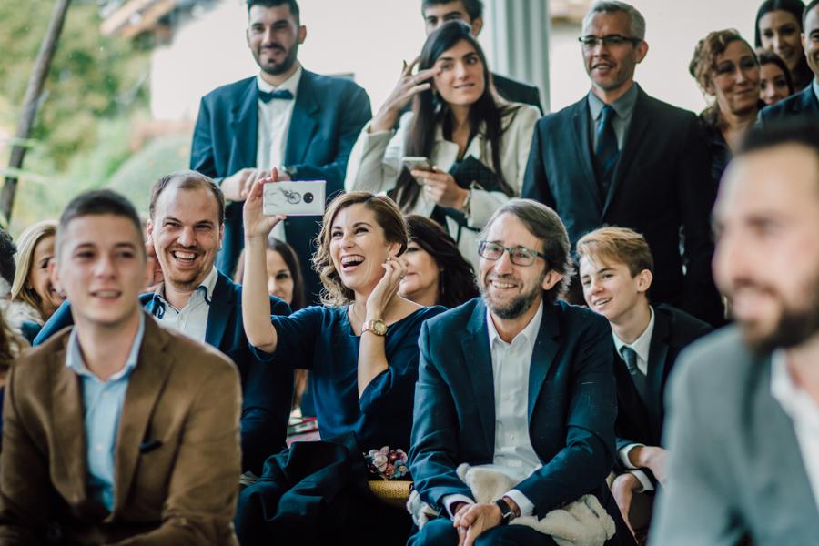 fotografo de bodas cantabria (30 de 48)