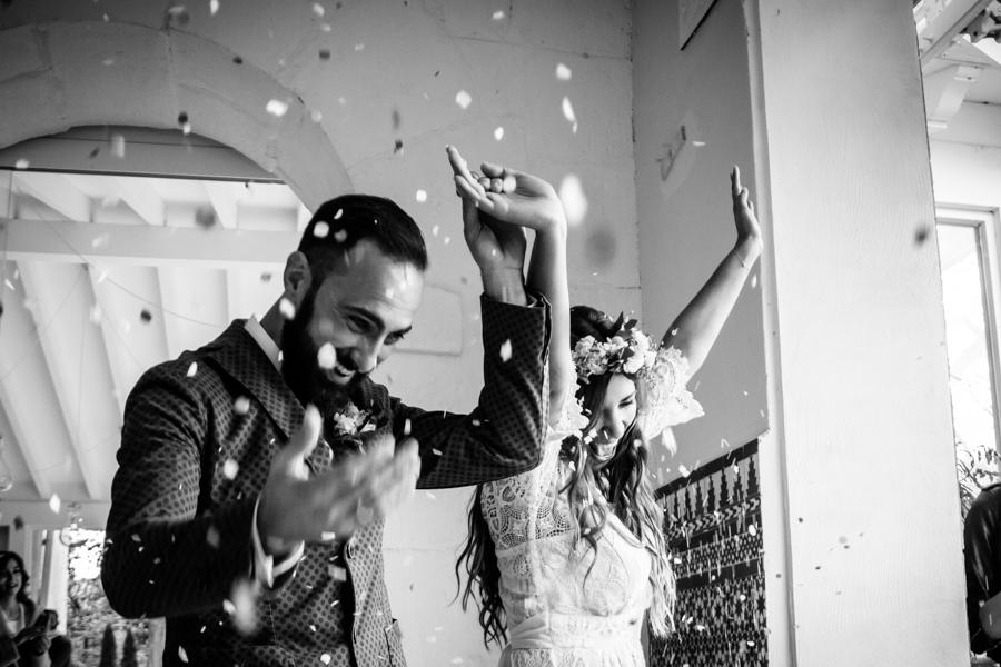 fotografo de bodas cantabria (32 de 48)