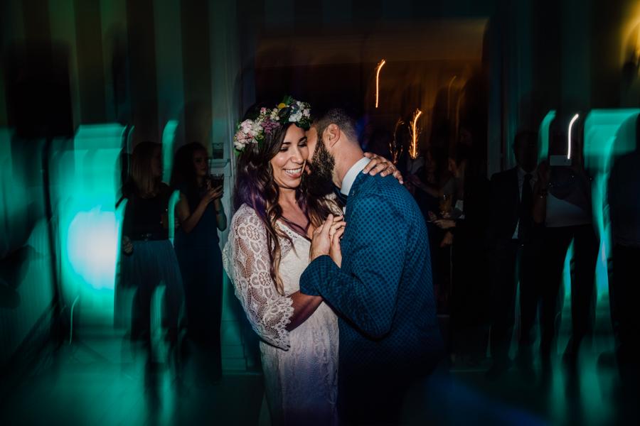 fotografo de bodas cantabria (39 de 48)