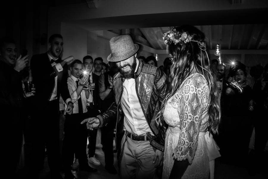 fotografo de bodas cantabria (40 de 48)