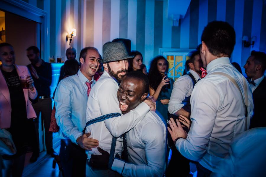 fotografo de bodas cantabria (44 de 48)