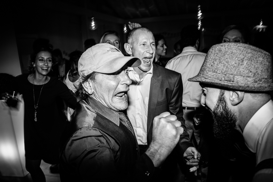 fotografo de bodas cantabria (48 de 48)