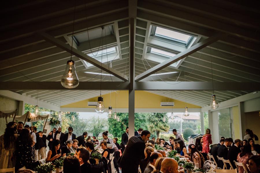 fotografo de bodas santander 1 (4 de 6)