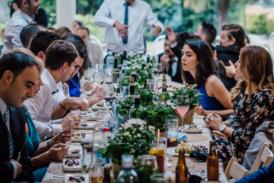 fotografo de bodas santander 1 (5 de 6)