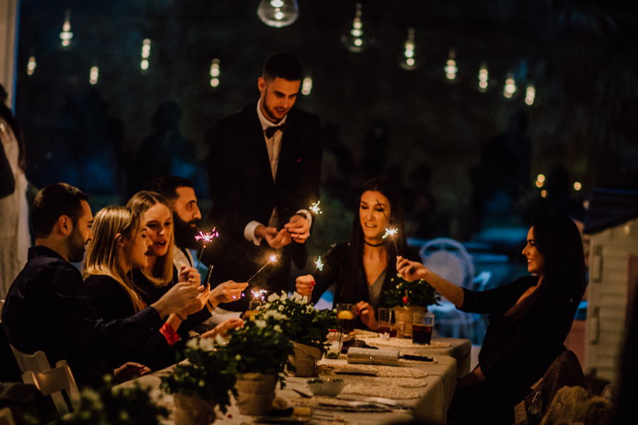 fotografo de bodas santander 1 (6 de 6)