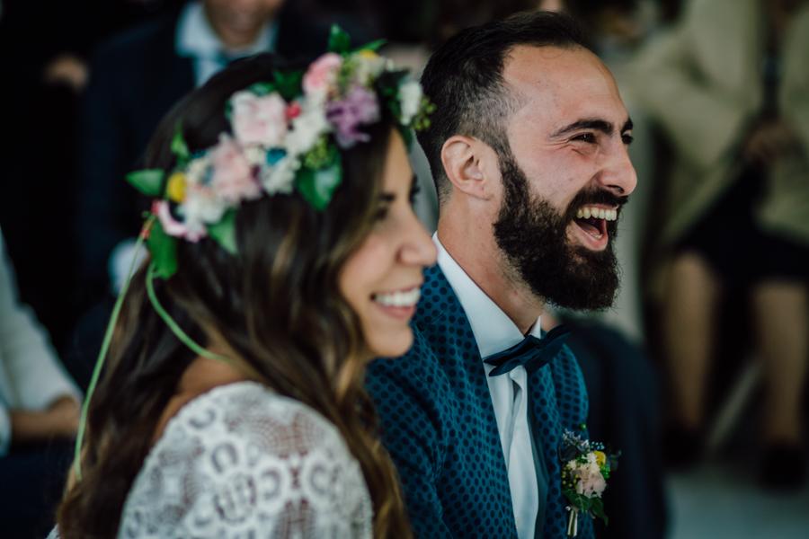 fotografo de bodas santander 11 (1 de 1)-2