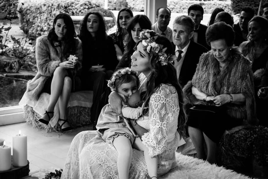 fotografo de bodas santander 11 (1 de 1)
