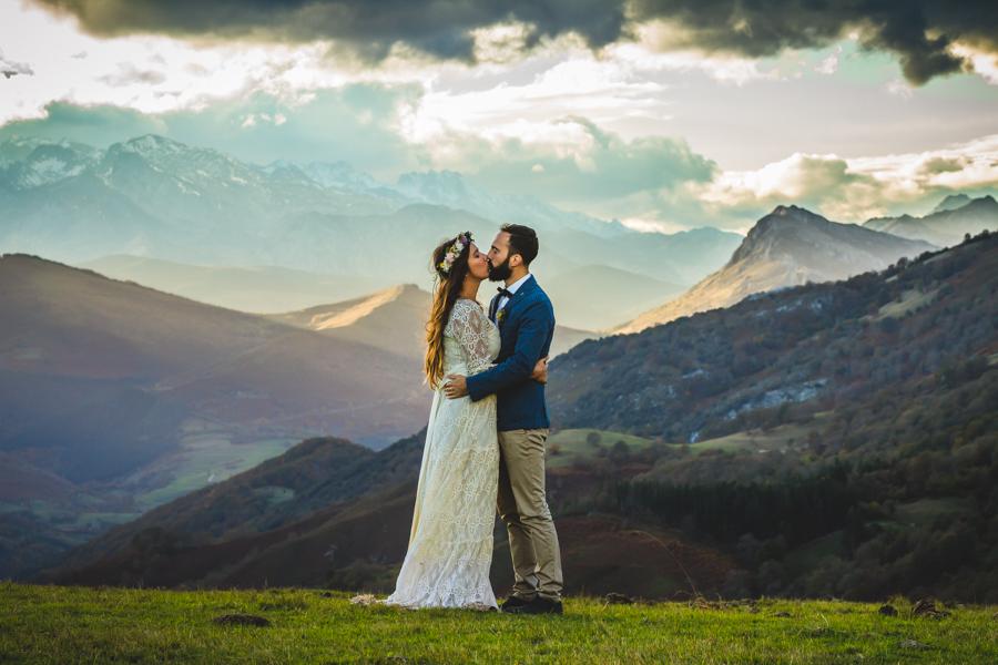 fotografo de bodas santander (11 de 14)