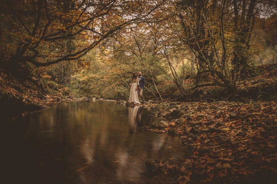 fotografo de bodas santander (4 de 14)