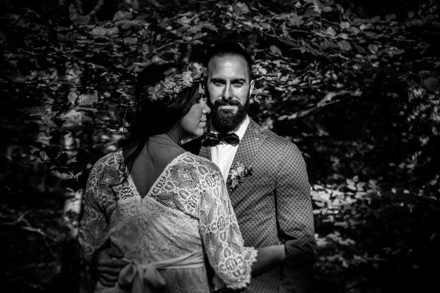 fotografo de bodas santander (6 de 14)