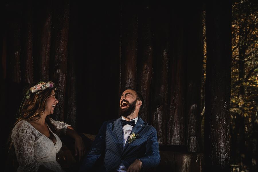 fotografo de bodas santander (8 de 14)