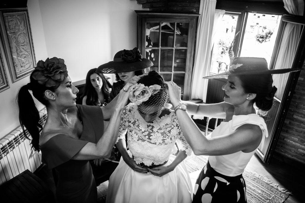 mejor fotografo de bodas del año