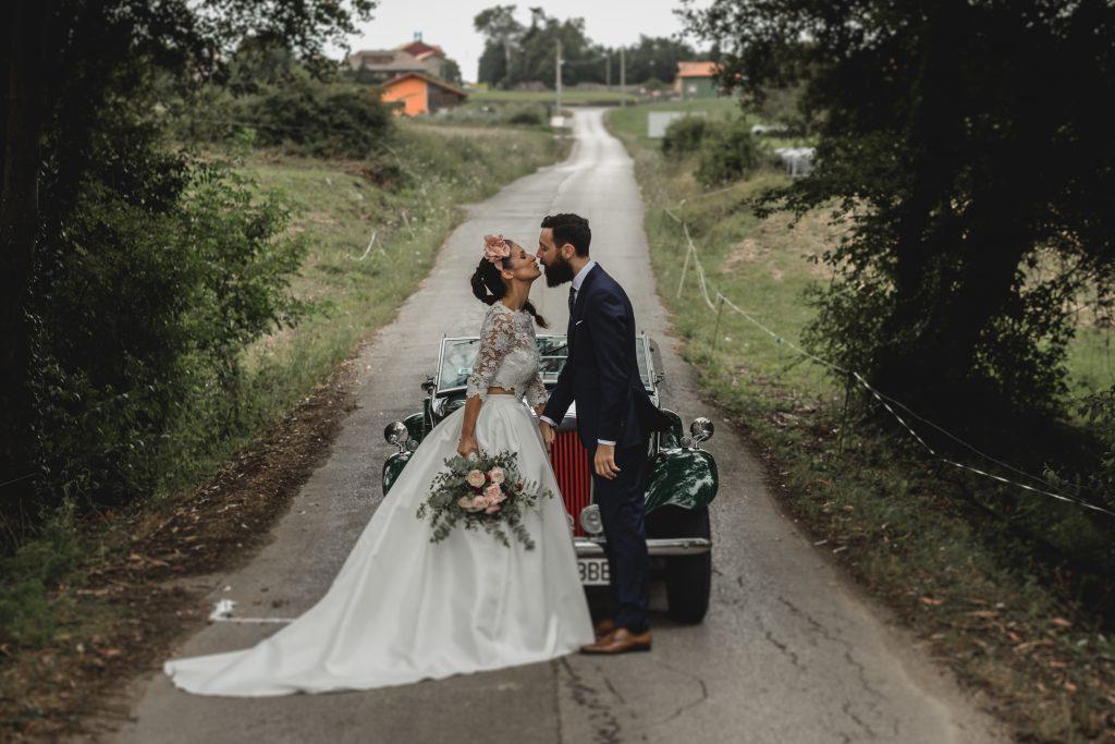 reportaje de boda cantabria