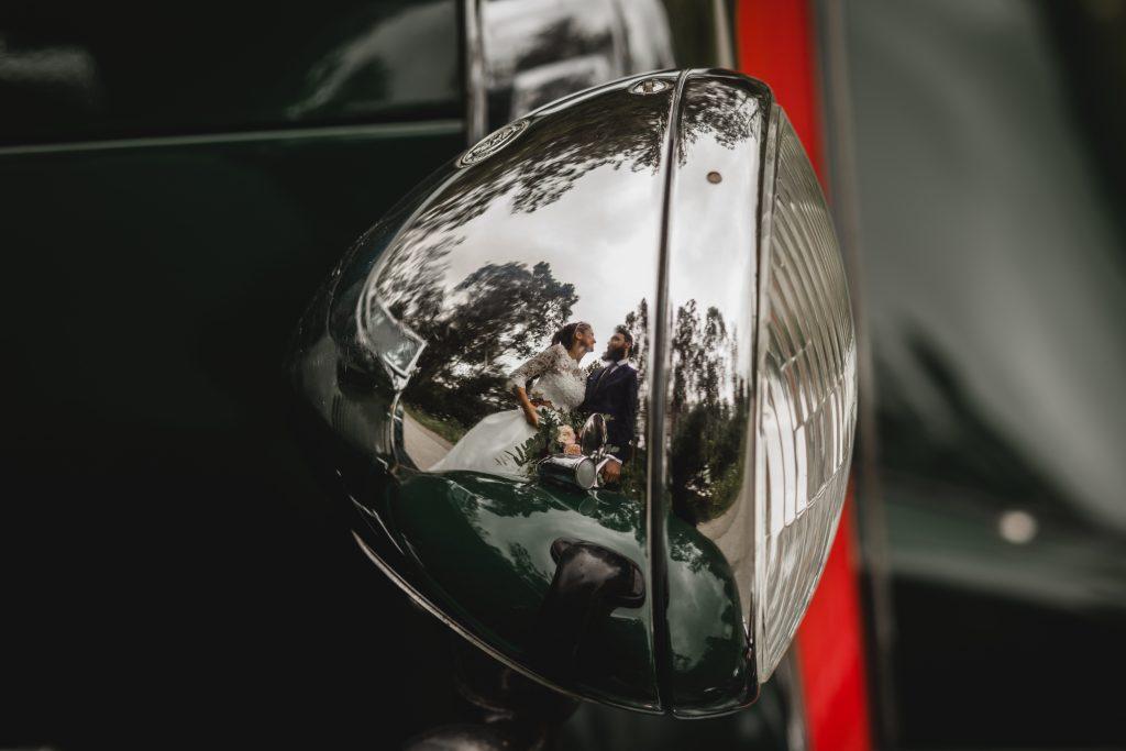 coches clasicos cantabria