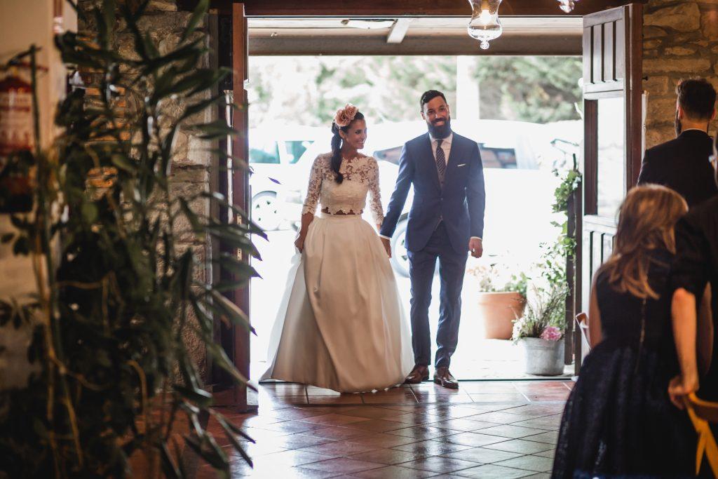 rodrigo solana mejor fotografo de bodas