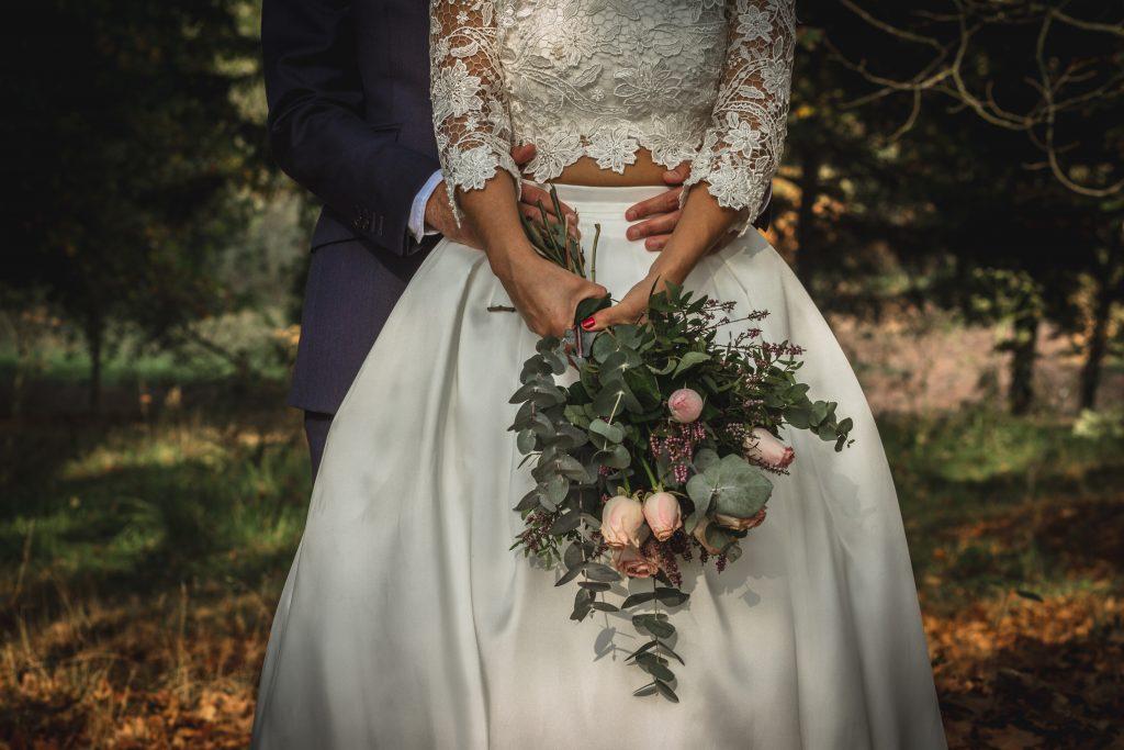 busco fotografo de bodas
