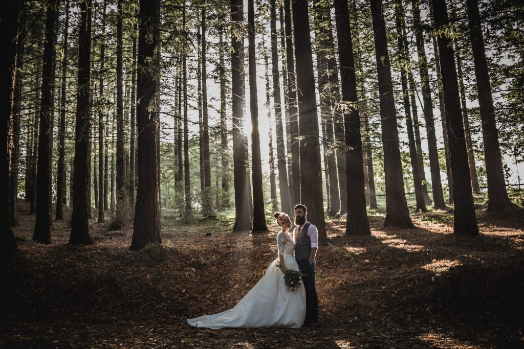 wedding photographer cantabria