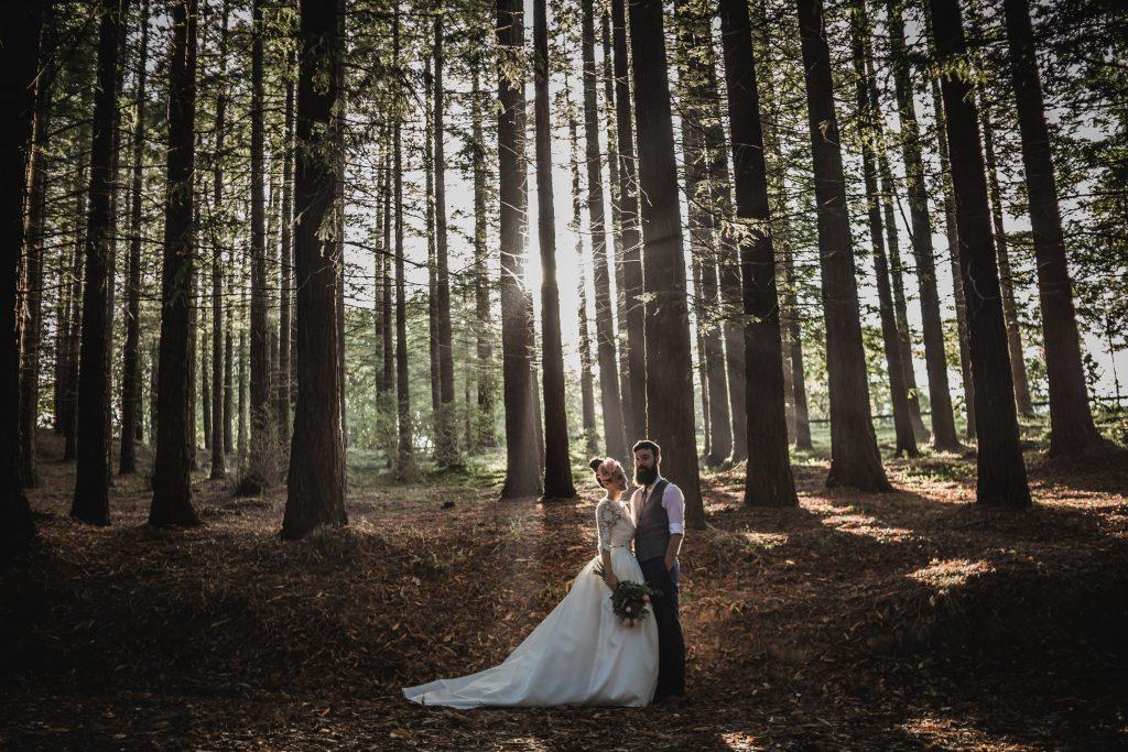 wedding photographer cantabria