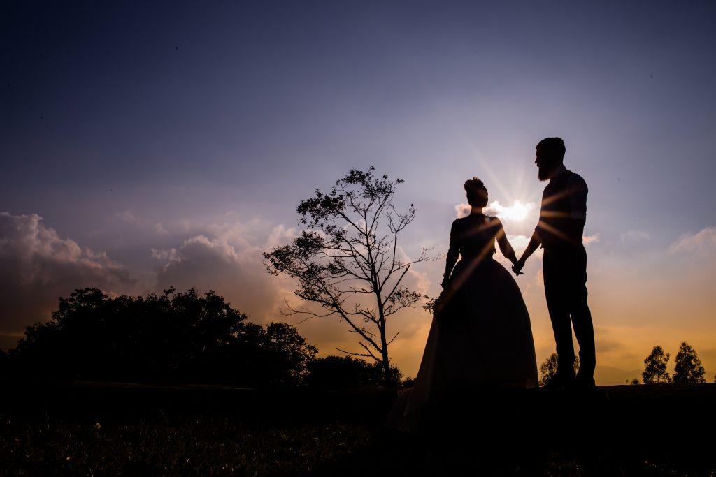 mejor foto de boda