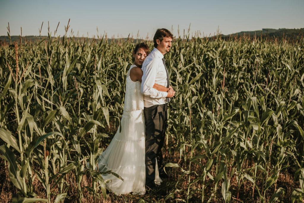 reportaje de boda santander