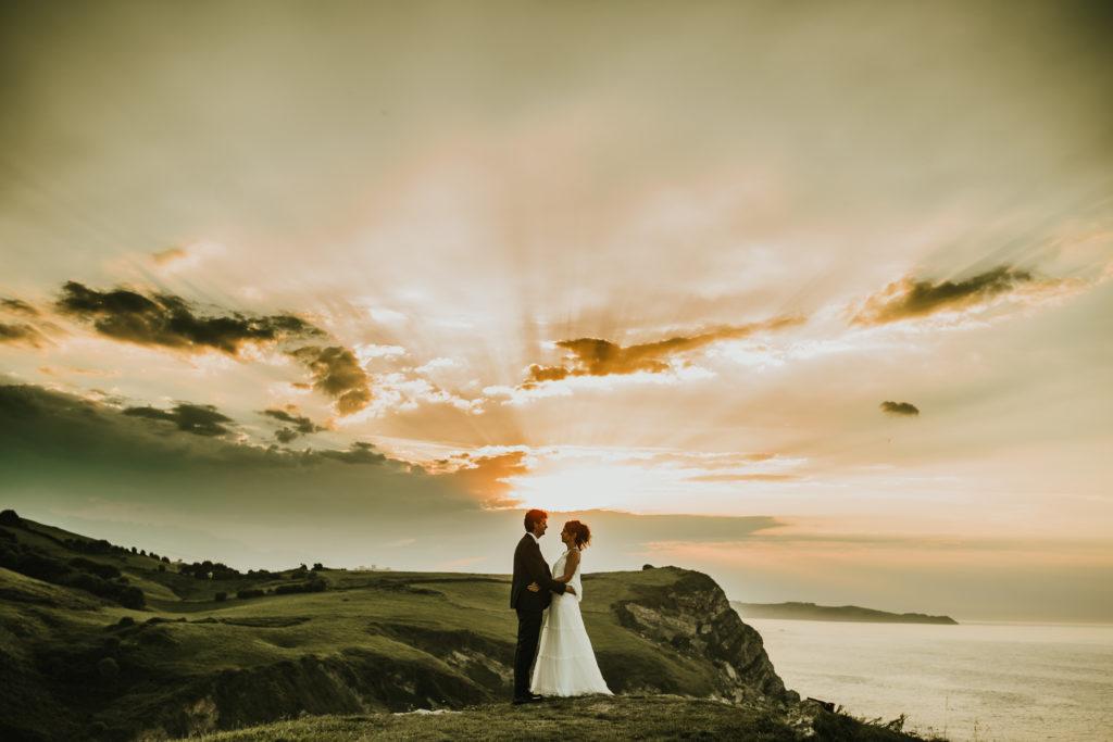 boda original cantabria