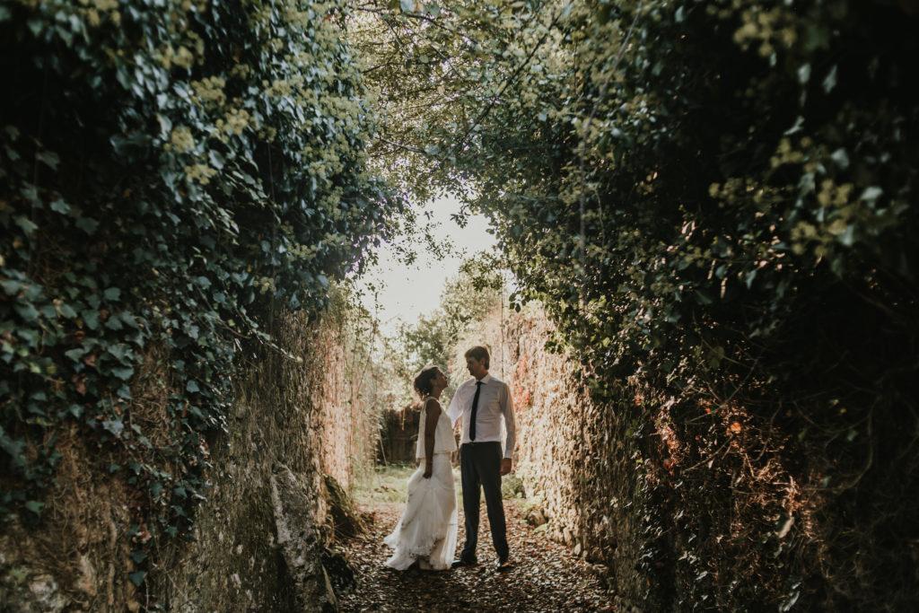 bodas cantabria